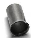 Stainless Steel Tube for Expanding Rubber Transom Bung 50mm