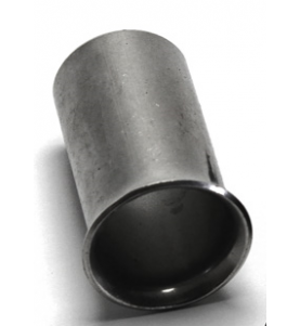 Stainless Steel Tube for Rubber Transom Bung 50mm