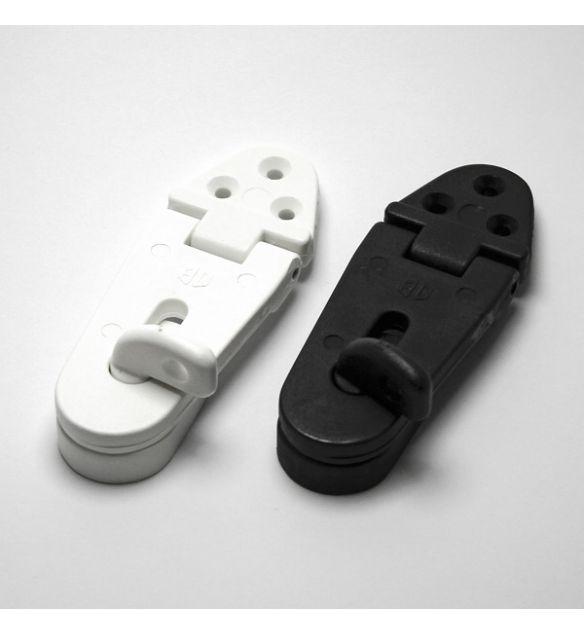 Haspin Staple - Plastic