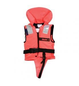Life Jacket 100N