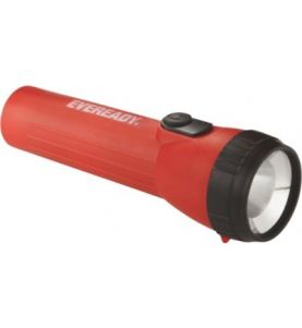 Torch Energizer LED 20
