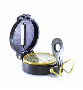 Compass Handheld