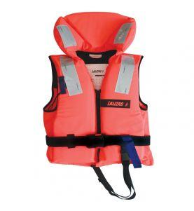 Life Jacket 150N Jacket Tye