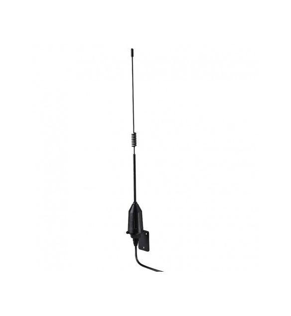 Antenna Shakespeare YRR VHF