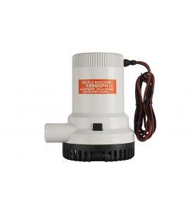 Seaflo Bilge Pump 1500GPH