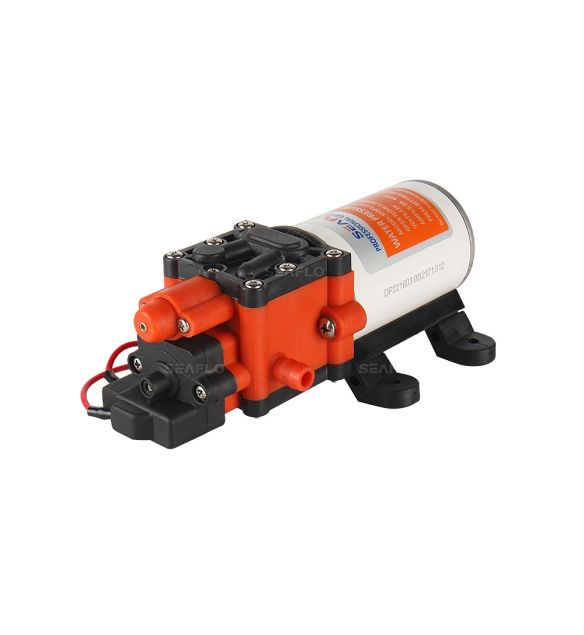 Seaflo Fresh Water Pump 22 Series