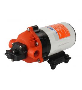 Seaflo Fresh Water Pump 31 Series