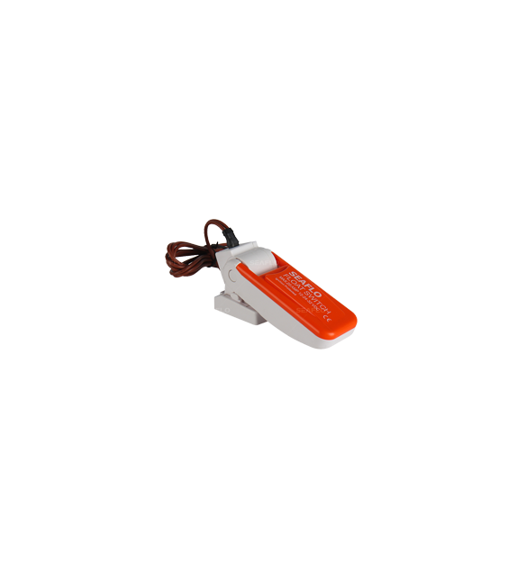 Seaflo Float Switch 01 Series