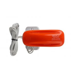 Seaflo Float Switch 02 Series