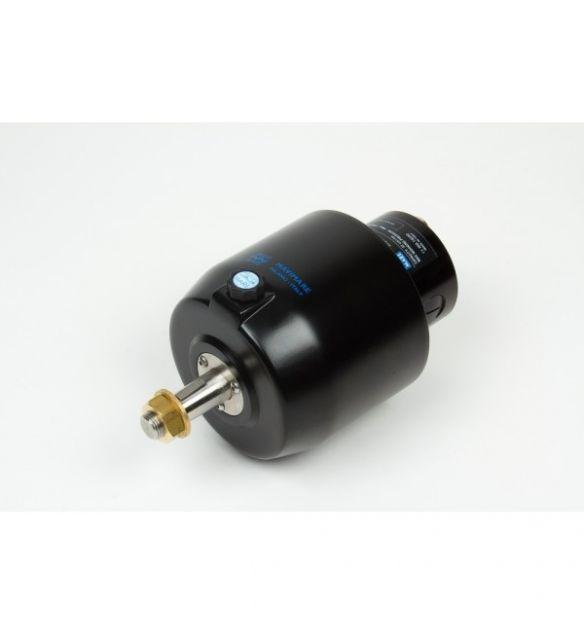 Hydraulic Helm Pump MRA01