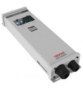 Dual Marine DMA3100 4 Channel Amp