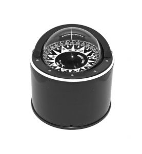 "Compass BW2 5"" Binnacle"