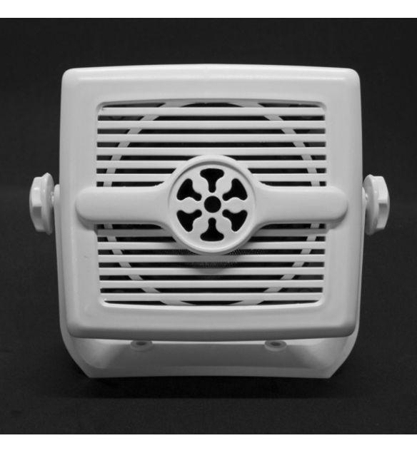 Speaker AP09