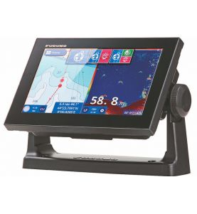 Furuno GP1971F GPS/Plotter/Sounder