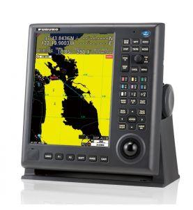 Furuno GP3700 GPS/Plotter
