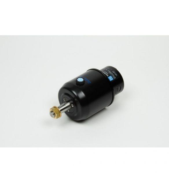 Hydraulic Helm Pump GM0-MRA