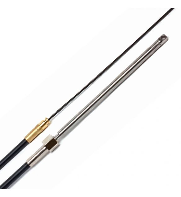 Steering Cable C17
