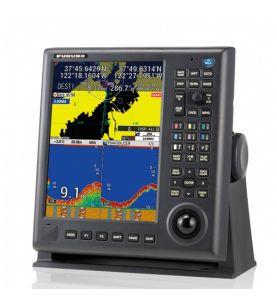 Furuno GP3700F GPS/Plotter/Sounder