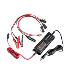 Victron Automotive Charger 12V/4A