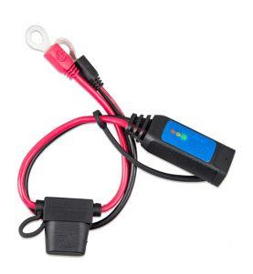 Victron Battery Indicator Eyelet M8