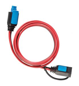 Victron 2 Meter Extension Cable