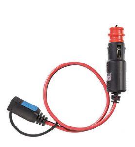 Victron 12v Cigarette Lighter Plug