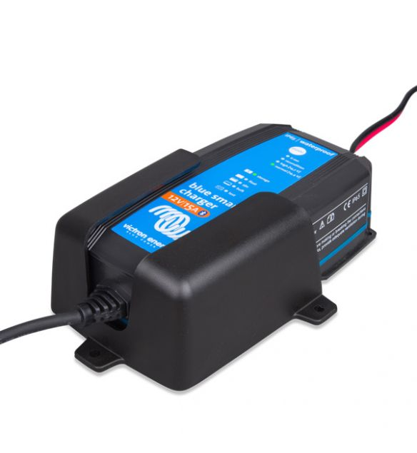 Victron Wall Mount for Blue Smart Charger