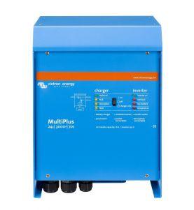 Victron Multiplus C 24/1600/40-16 230V