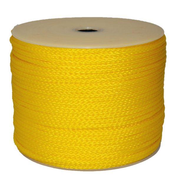 Ski Rope
