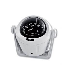 Compass Vega BV2