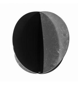 Black Ball Signal