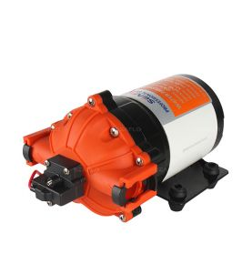 Seaflo Fresh Water Pump 53 Series 12V