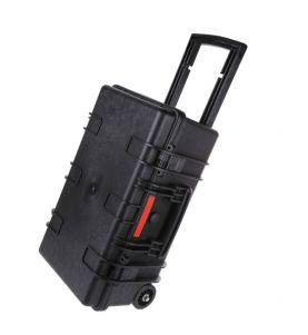 Tsunami Protective Case 512722