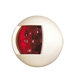 Lalizas Power 7 Navigation Lights