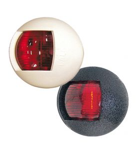 Lalizas Power 7 Navigation Lights