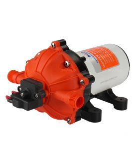 Seaflo Fresh Water Pump 51 Series 12V