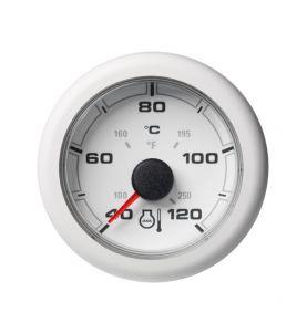 VDO Oceanlink 52mm Temperature 120 Degree