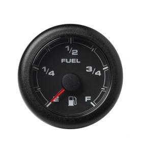 VDO Oceanlink 52mm Fuel Level
