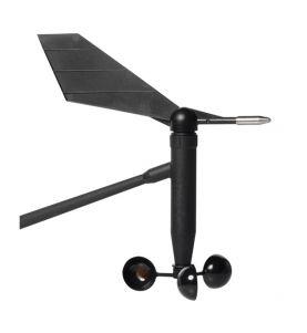 VDO Wind Sensor 9-16V NMEA2000