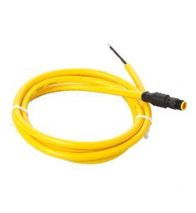 NMEA2000 Power Cable