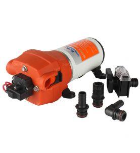 Seaflo Fresh Water Pump 41 Series 12V 3.3GPM/ 2.4 Bar