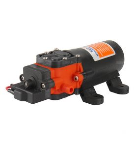 Seaflo Fresh Water Pump 21 Series