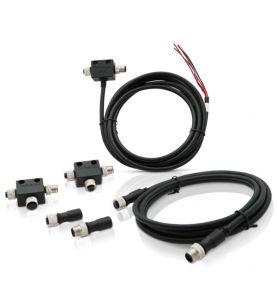 NMEA2000 Micro Starter Kit 2