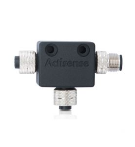 Actisense NMEA 2000 Connector T-Piece