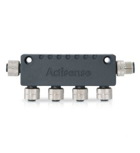 Actisense NMEA 2000 Connector 4 Way T-Piece