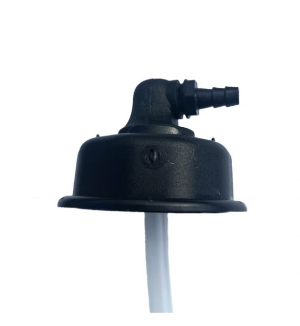 Jerry Can Fuel Pickup Cap