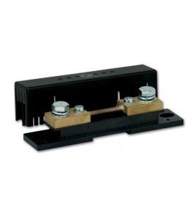 VDO Ammeter Shunt 150A