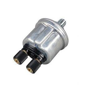 VDO Pressure Sender - 5Bar 1/8-27NPT