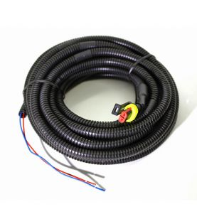 VDO Deep-Pipe Sensor 6m Wiring Harness