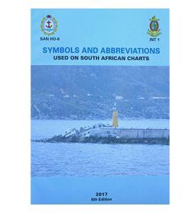 Symbols and Abbreviations